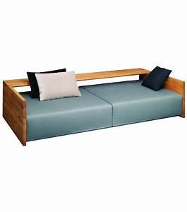 Www Sofa Com : sf02 kashan e15 sofa milia shop ~ Michelbontemps.com Haus und Dekorationen
