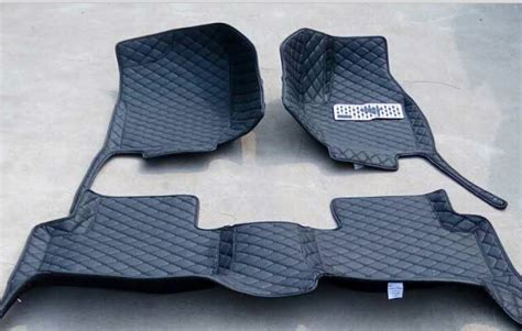 Lexus Floor Mats Es350 by Mat Custom Special Floor Mats For Right Drive
