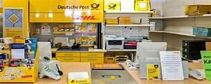 Dhl An Filiale Liefern : deutsche post filiale mit postbank sw buttkewitz schreibwaren in sachsenheim ~ Pilothousefishingboats.com Haus und Dekorationen