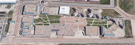 state correctional facilities  colorado prison insight
