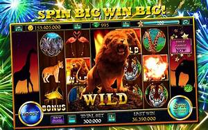 DoubleDown, casino, vegas Slots - Apps on Google Play