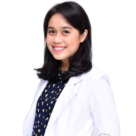 Drg Meita Herisa, SpKG | Audy Dental