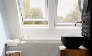 Sichtschutz Für Bodentiefe Fenster : plissee f r bodentiefe fenster mit festem unterteil ostseesuche com ~ Watch28wear.com Haus und Dekorationen
