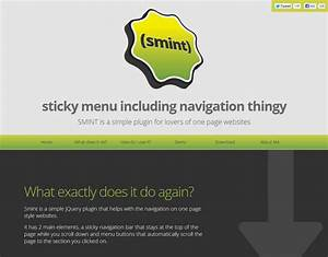 Free download jquery admin template for Jquery admin panel template free download