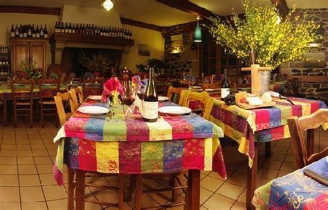 chambres d hotes laguiole aveyron hotel l 39 aubrac restaurant laguiole