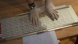 Aquarium Selber Bauen Plexiglas : selbstbau aquariendeckel aus aluminium mit led stripes 126 l 80x35x45 cm bxtxh aquarium forum ~ Watch28wear.com Haus und Dekorationen