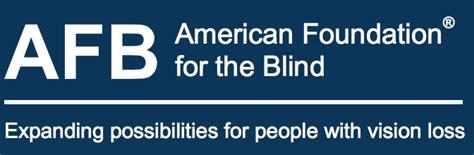american foundation for the blind apple wins 2015 helen keller award for breakthroughs in