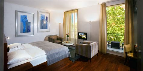 chambre angleterre flight965 check in hotel angleterre residence lausanne