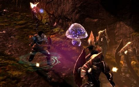 steam dungeon siege 3 dungeon siege iii on steam pc hrk