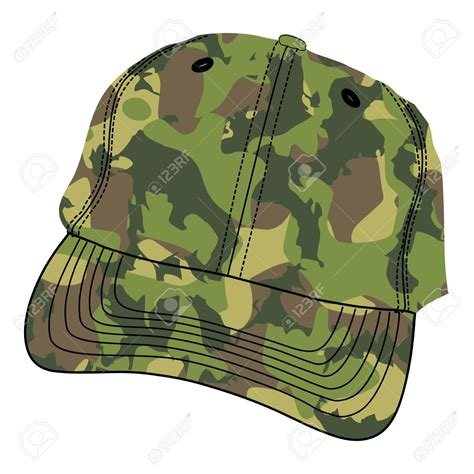 Army Clipart Army Hat Clipart 101 Clip