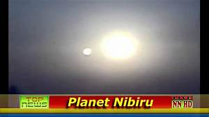 Nibiru Visible Today [12.18.2012] - Planet X- News Network ...