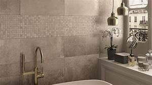 unika by abk o tileexpert distributor of italian and With carrelage salle de bain pierre naturelle