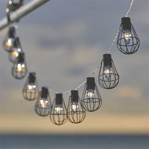 decorative string lights tips and decorating ideas for easy outdoor entertaining