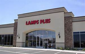 Lamps Plus Henderson NV 89074 Lighting Stores Las