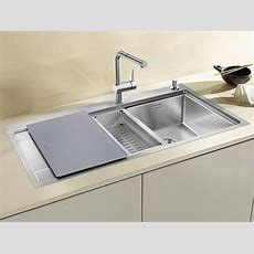 12 Best Sink Accessories Images On Pinterest  Sink
