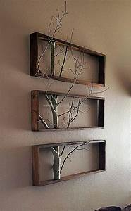 Diy pallet ideas that are easy to make wood furniture