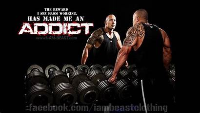 Lifting Quotes Weight Inspirational Motivational