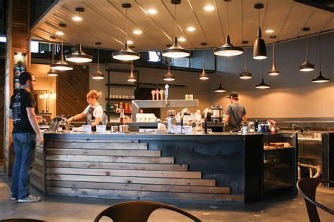small restaurant kitchen layout ideas small coffee bar design coffee shops bakeries crema bk