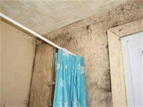 condensation sur mur interieur condensation dans votre maison signes dangers et traitement