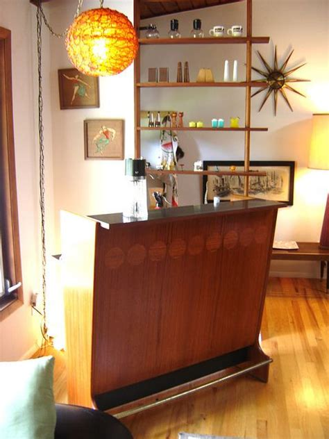 17 best images about retro home bars accessories on