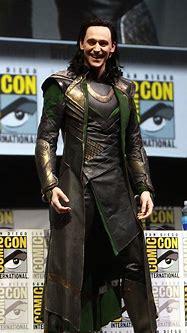 Loki (Marvel Cinematic Universe) - Wikipedia