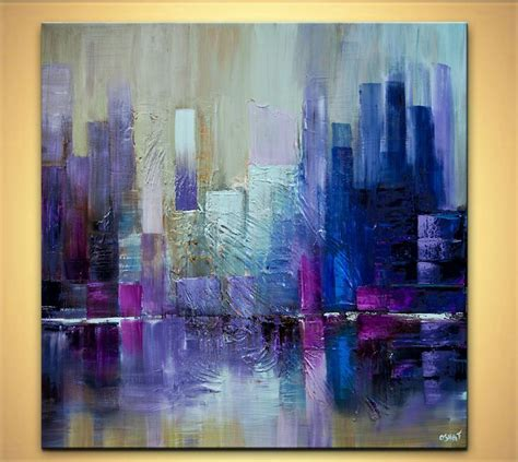 modern blue painting 17 ideas about modern paintings on abstract canvas modern and abstract