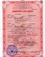 список документов для возмещения ндфл за обучение