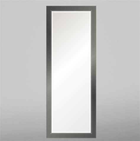 Robern Mirrors by Robern Dm1640bm Bryn Mawr 15 1 8 W X 39 7 8 H Inch