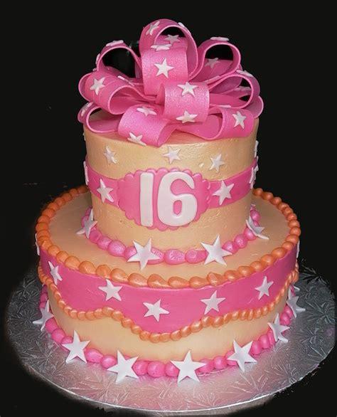 birthday cakes ideas sweet 16 birthday cake ideas best birthday cakes