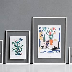 Bilderrahmen A1 Ikea : a3 bilderrahmen ~ Watch28wear.com Haus und Dekorationen