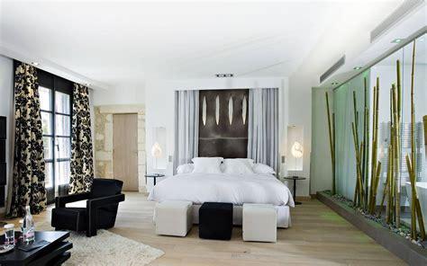 chambre montpellier davaus chambre hotel luxe montpellier avec des