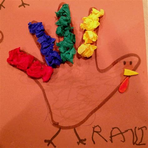 thanksgiving arts and crafts turkey thanksgiving arts crafts pinterest