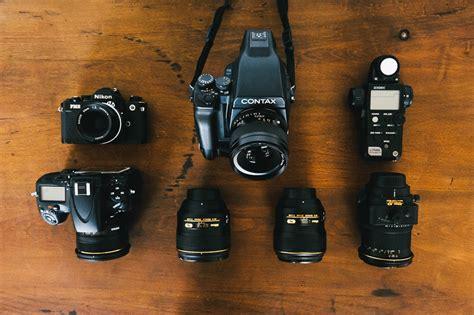camera bag wedding photographer gear stefan