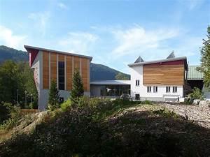 Frank Lloyd Wright Architektur : architektur schulze dinter architekten ~ Orissabook.com Haus und Dekorationen