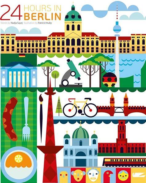 24 Hours Hotel Berlin by 24 Hours In Berlin Germany Europe Destinations