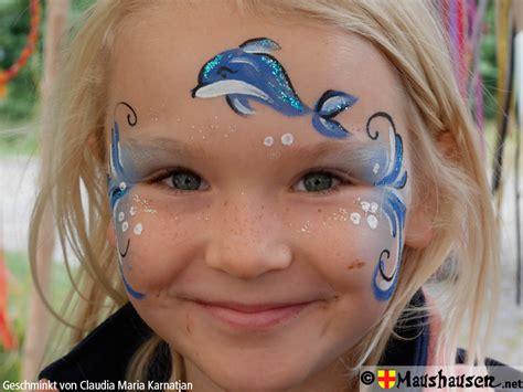 gesicht schminken kinder kinderschminken hier wird das zu prinzessin ritter drache usw www maushausen net
