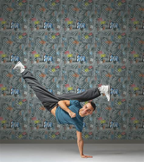 papier peint york pour chambre chambre enfant york modele de chambre ado