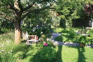 Gartenwege Aus Kies : gartenwege pflaster steine gartengestaltung gartenbau ~ Lizthompson.info Haus und Dekorationen