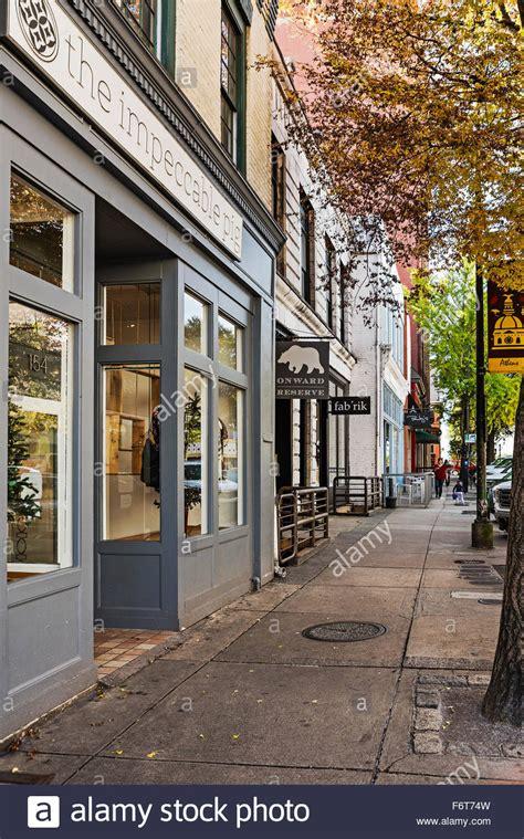 Furniture Stores Near Mall Of Georgia