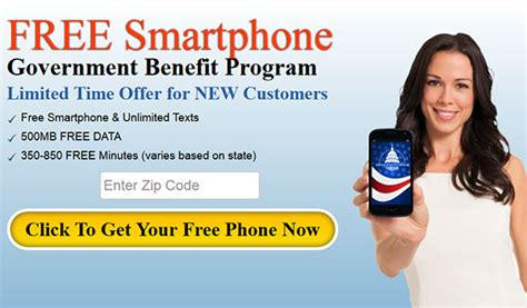 government cell phone free government cell phones 187 free cell phones and smartphones free cell phone government benefit program us