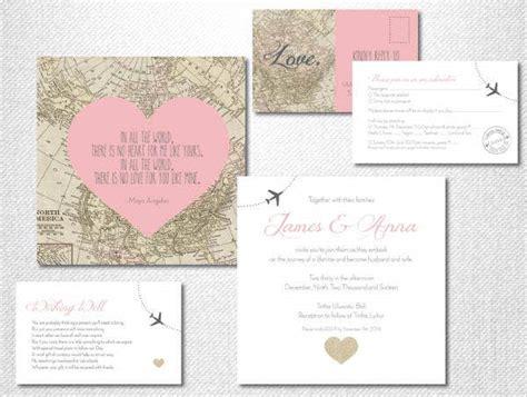sample wedding invitations psd ai vector eps