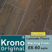floors direct ltd birmingham laminate flooring buy online or visit showroom