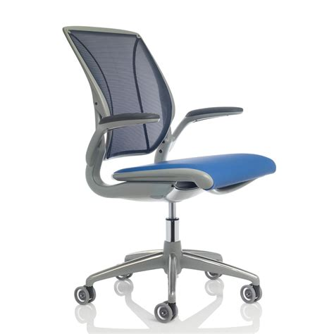 diffrient world task chairs humanscale mesh office seating apres furniture
