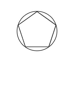 dodecahedron project book  signe amelie teachers