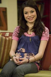 Miranda Cosgrove images iCarly HD wallpaper and background ...