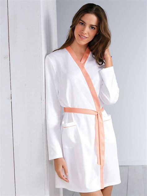 robe de chambre asiatique les 288 meilleures images à propos de pyjama peignoiret