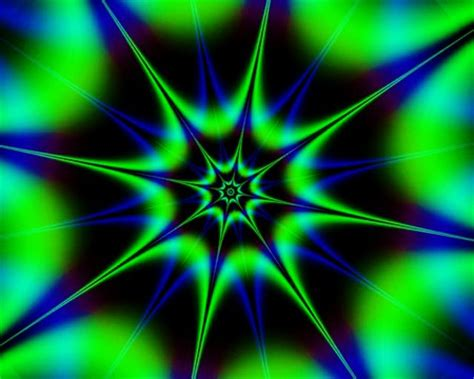 3d Wallpaper Green Screen by Green Blue 3d And Cg Abstract Background