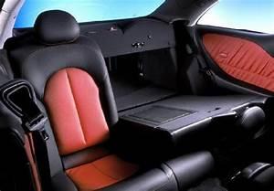 Espace Affaire Auto Montevrain : propositon de rachat mercedes clk series 270 cdi el gance ba 2004 199000 km reprise de votre ~ Gottalentnigeria.com Avis de Voitures