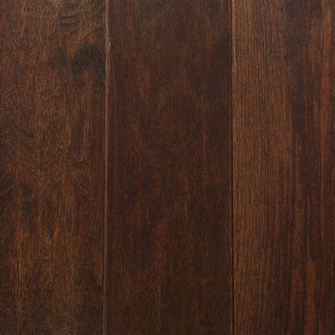 bruce laminate flooring canada laplounge