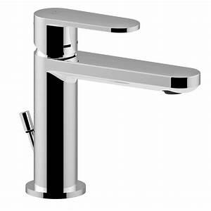 Handtuchhalter Für Gäste Wc : moderne waschtischarmatur highline f r g ste wc armaturen waschtischarmaturen ~ Frokenaadalensverden.com Haus und Dekorationen